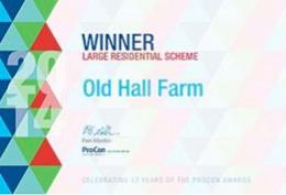 industry-award