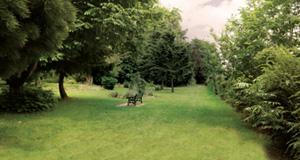 Hine Park
